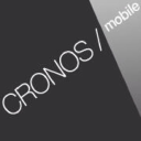 Cronos Mobile Agency logo