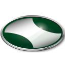 C.R. Onsrud , Inc. logo
