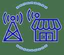 Cronus Communications LLC logo