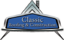 Classic Roofing & Construction