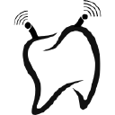 Crooked Tooth Media, LLC logo