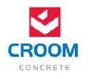 Croom Concrete UK logo