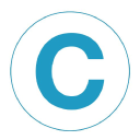 Crooze Corporation logo