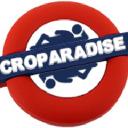CroParadise Hostels logo