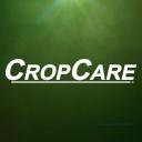 CropCare logo