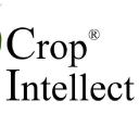 Crop Intellect Ltd logo