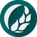 Cropital logo icon