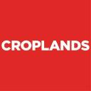 Croplands Equipment Pty Ltd logo