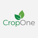 CROP ONE HLDGS Company Logo