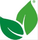 Crop One Holdings Company Logo