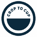 Crop to Cup Coffee Company