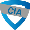 Crosby Intruder Alarms logo