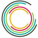 Crosbys logo icon