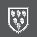 Crosfields School logo