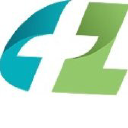 CrossLife Counseling logo