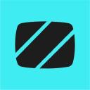 Cross MediaWorks, LLC logo