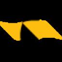 Cross Insurance Company Logo