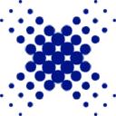 Crossbase logo