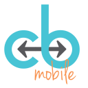 Crossboard Mobile (formerly Pontiflex, Inc.) logo