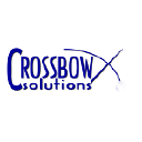 Crossbow Solutions, Inc. logo