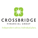 Crossbridge Financial Group, LLC - Send cold emails to Crossbridge Financial Group, LLC