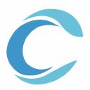Cross Channel logo icon