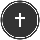 Cross Church Winnipeg Inc. logo