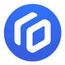 Crosscloud logo icon