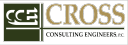 Cross Consulting Engineers, P.C. logo