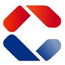Cross Country Trav Corps logo icon