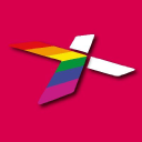 Cross Country Trains logo icon
