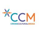 Cross Cultural Media Ltd logo