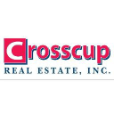 Crosscup Real Estate, Inc. logo