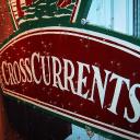 CrossCurrents, Inc. logo