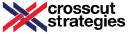 Crosscut Strategies, LLC logo