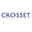 Crosset Company LLC logo