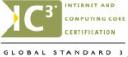 Cross Eyed Technologies logo