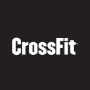 Logo for CrossFit