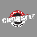 CrossFit Charlotte - Send cold emails to CrossFit Charlotte