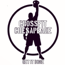CrossFit Chesapeake - Send cold emails to CrossFit Chesapeake