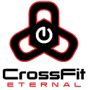 CrossFit Eternal - Send cold emails to CrossFit Eternal