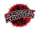 CrossFit Krypton - Send cold emails to CrossFit Krypton