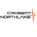 CrossFit Northlake - Send cold emails to CrossFit Northlake
