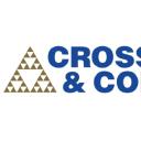 Crossgrove & Company Wealth Management Inc. logo