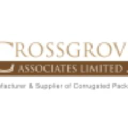 Crossgrove Associates Ltd logo