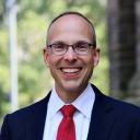 Crossings Tea Company logo