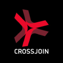 Crossjoin Solutions logo