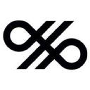 Crosskey logo icon