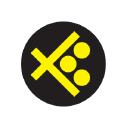Cross Keys Group Pte Ltd logo