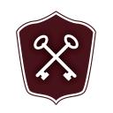 CrossKeys Insurance Inc. logo